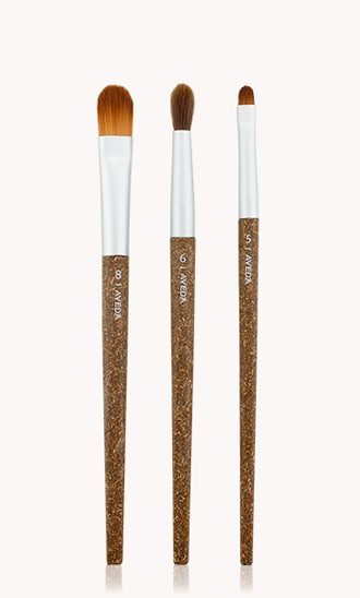 "flax sticks<span class=""trade"">™</span> special effects brush set"