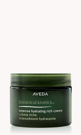 "botanical kinetics<span class=""trade"">™</span> intense hydrating rich creme"