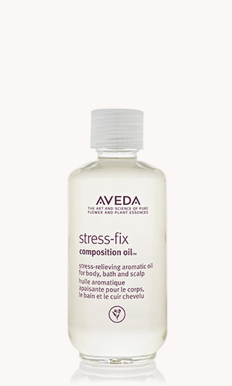 "stress-fix composition oil<span class=""trade"">™</span>"