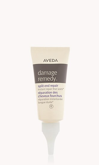 damage remedy™ split end repair