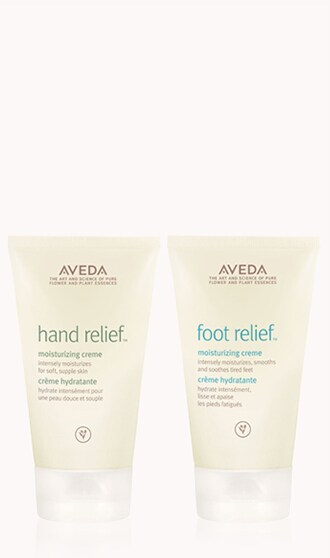 HAND & FOOT RELIEF™ DUO