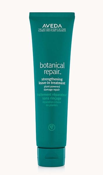 "botanical repair<span class=""trade"">&trade;</span> strengthening leave-in treatment"